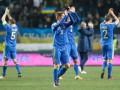 Победа сборной в Одессе и триумф Макгрегора:  Новости, которые вы могли пропустить