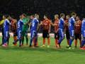 Шахтер проведет скрытую онлайн трансляцию событий вокруг матча с Динамо