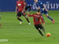 Лестер - Вест Бромвич 2:2 Видео голов и обзор матча чемпионата Англии