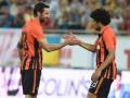 Букмекеры: Шахтер обыграет Рапид в первом матче плей-офф Лиги чемпионов