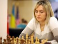 Украинские шахматисты победили россиян на Олимпиаде