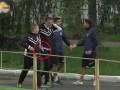 Болельщики побили директора ФК Полтава