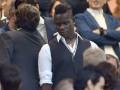 Агент Балотелли предложил игрока главным конкурентам Ливерпуля