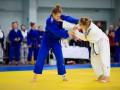 Украинка сенсационно стала чемпионкой Европы по дзюдо