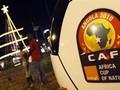 Того подаст апелляцию на решение Африканской конфедерации футбола