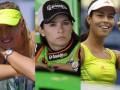 Красивые и богатые. Самые высокооплачиваемые спортсменки мира (ФОТО)