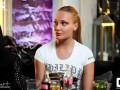 Российская теннисистка умерла в возрасте 23 лет