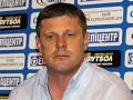 Олег Лужный: Англичане почти не сомневаются в своей победе