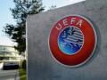 Реал, Барселону и Ювентус могут в ближайшее время исключить из ЛЧ