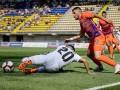Юргорден – Мариуполь: где смотреть матч Лиги Европы
