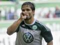 Звезда Вольфсбурга может покинуть клуб из-за конфликта с тренером