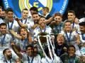 5 выводов, которые можно сделать после финала Лиги чемпионов