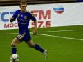 Дмитрий Селюк отправил украинского нападающего в чемпионат Кипра