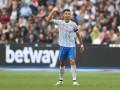 Роналду мог перейти в Атлетико