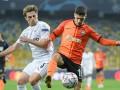 Боруссия М - Шахтер: прогноз на матч Лиги чемпионов