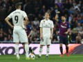 Директор Реала: Мы во всем превосходили Барселону - в контроле мяча, создании моментов
