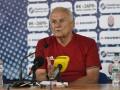 Тренер ЦСКА: Мне очень понравился футбол Зари
