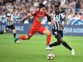 ПСЖ стал обладателем Кубка Франции - 2017