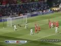 Суонси обыграл Ливерпуль