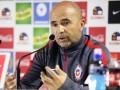 Аргентинский тренер возглавит Севилью