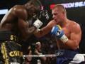 Украинский боксер: Я готов к бою с Кличко за титул чемпиона мира