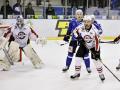 УХЛ: Донбасс в напряженном матче обыграл Сокол