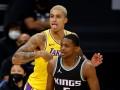 НБА: Торонто уничтожил Голден Стэйт, Сакраменто проиграл Лейкерс
