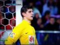 Куртуазно. Атлетико уступает Реалу в дерби Мадрида