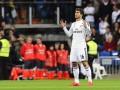Игрок Реала может закончить карьеру из-за проблем с сердцем