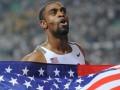 Сильнейшие спринтеры мира попались на употреблении допинга