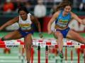 Украинки выиграли две золотые медали на турнире в Мадриде
