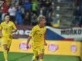 Зинченко: Матч во Львове при пустых трибунах будет сложным