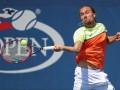 US Open: Долгополов сенсационно выбил Бердыха