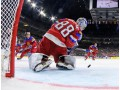 Прогноз букмекеров на матч ЧМ по хоккею Россия - Латвия