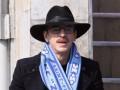 Боярский попросил Зенит отомстить за него Ливерпулю