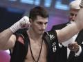 Российский нокаутер поможет Усику готовиться к бою с Бриедисом