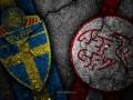 Швеция – Швейцария: прогноз и ставки букмекеров на матч ЧМ-2018