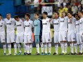 В Реале опасаются, что на исход противостояния с ЦСКА повлияет погода