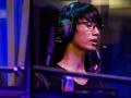 Игроков EHOME обвинили в передаче аккаунтов