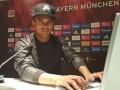 Дуглас Коста: Лучший гол я забил Реал Сосьедаду, когда играл за Шахтер
