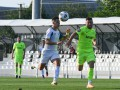 Колос - Динамо 0:1 видео гола и обзор матча