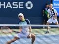 Белинский/Нестеров — Вестфал/Вонг: видеообзор юниорского финала US Open