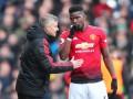 Манчестер Юнайтед - ПСЖ: прогноз и ставки букмекеров на матч Лиги чемпионов