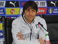 Тренер сборной Италии: Может быть я пожалею, но мой выбор окончательный
