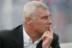 Бывший тренер Динамо жестко раскритиковал киевский клуб