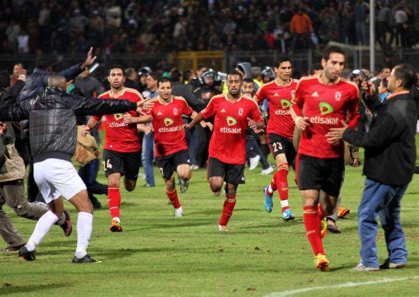 Прогноз на футбол от экспертов с аналитикой
