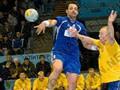 В Ровно стартовал международный турнир по гандболу