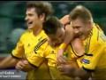 Мяч Василия Кобина вошел в ТОП-100 голов 2014 года