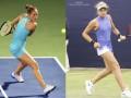 Бондаренко и Ястремская поспорят за место в основной сетке турнира в Брисбене
