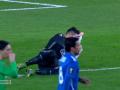 Днепр - Сент-Этьен 0:1 Видео гола и обзор матча